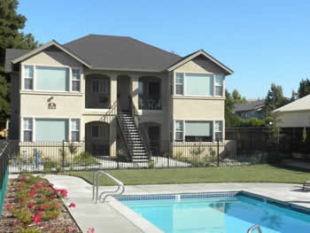 Subdivision appraisals northern california